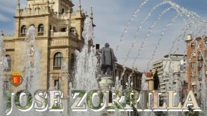 jose-zorrilla