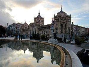 zorrilla-plaza-y-paseo-1